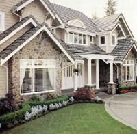 Willamette Graystone Better Selection Family Owned