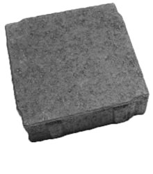 aqua bric ashlar large square